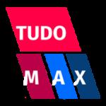 Tudo Max FM